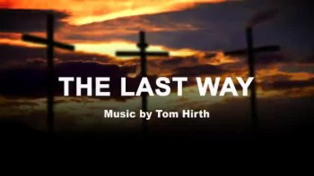 Christian instrumental music - The Last Way - Calvary