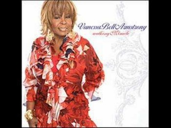 Vanessa Bell Armstrong- Wait