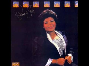 Vanessa Bell Armstrong 'Any Way You Bless Me' LIVE at COGIC 76th Holy Convocation, November 12, 1983