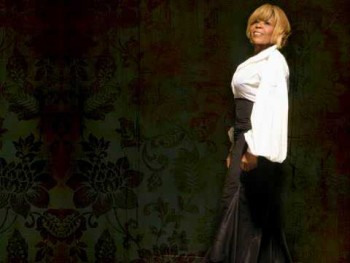 Gospel Flow #2 - The Denied Stone - Vanessa Bell Armstrong