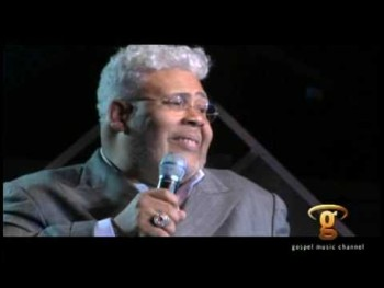 Rance Allen & Joe Ligon - I've Been In The Storm