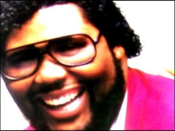 The Rance Allen Group (I Can't Help Myself)