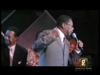 "Mighty Clouds of Joy & Rance Allen ""In The Storm Too Long"""