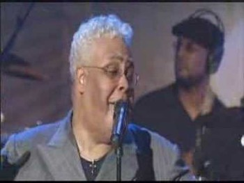 The Rance Allen Group - Be Thou Exalted -- Praise Jesus!