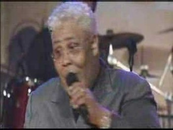 The Rance Allen Group - 4 Your Feet -- 1 of gospel's greats