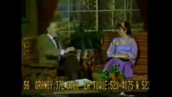 Toute la Bible en Parle-A88-11-1988-03-11