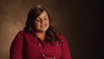 Abby Johnson: A Message to Churches