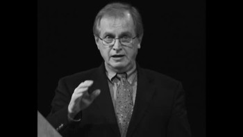 Atheism & Idolatry