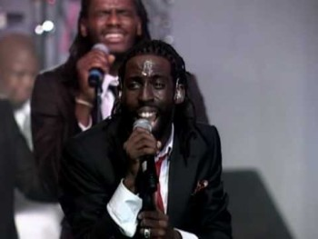 Tye Tribbett & GA - I Need You