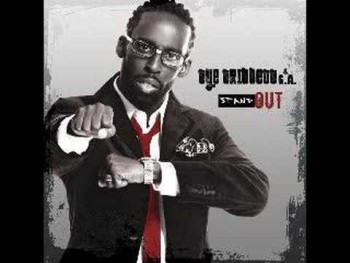 Bless The Lord (Son Of Man) - Tye Tribbett & GA