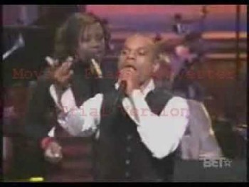 Kirk Franklin Tye Tribbett It Could've Been Me