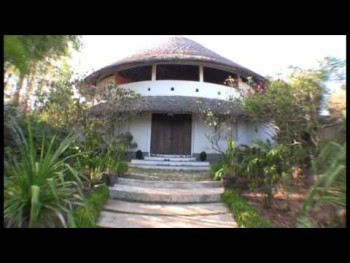 Unstoppable Family MTV Cribs Bali Edition HD