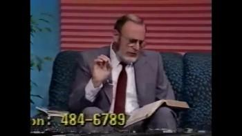 Toute la Bible en Parle-B88-04-1988-10-28