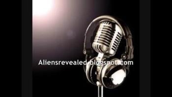 Aliens Are Demons: The Testimony of Glenn Part 2 of (2)