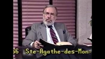 Toute la Bible en Parle-B88-08-1988-11-18