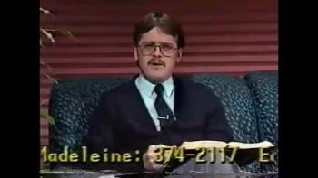 Toute la Bible en Parle-B88-10-1988-12-09