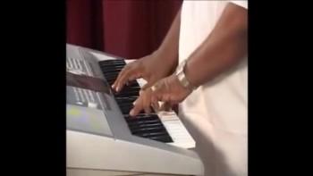 Neyyoor Home Church Choir 01