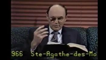 Toute la Bible en Parle-B88-13-1989-01-06
