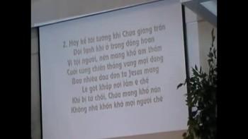 20110116 Hung