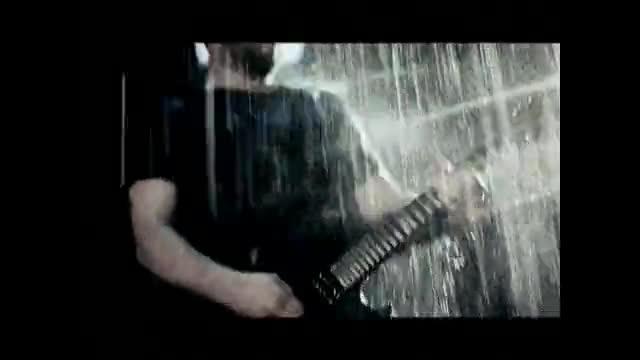 MyChildren MyBride - Crimson Grim