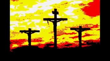 Trust In Jesus