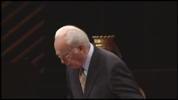 The Murder of God's Son: A Prophetic Parable, Part 1B (Luke 20:9-18) - John MacArthur