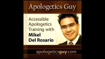 Apologetics Lesson: What Is Apologetics & Why Defend the Faith | Apologetics Guy
