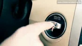 offerte autoverzekering