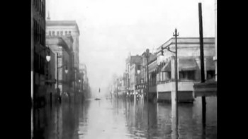 THE 1937 FLOOD.mpg.