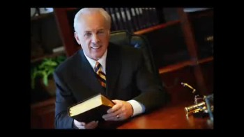 Church Problems John Macarthur