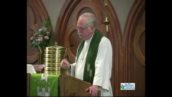 A Sermon not to Forget: Sermon on the Mount (1-16-11)