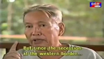 Cambodia_ POL POT THE INTERVIEW AND CONFESSION