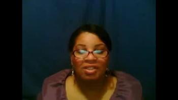 Shenette Jones Pt2.wmv