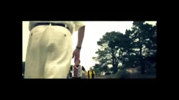 Hawk Nelson - Live Life Loud (Official Music Video)