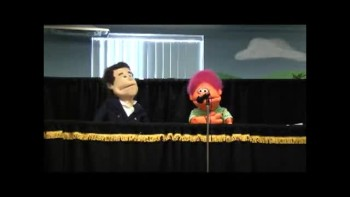 Evergreen CC Puppet 1-16