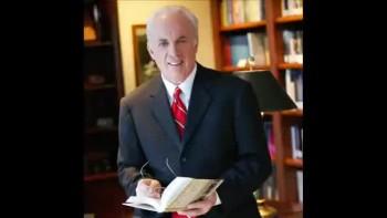 Pastoral Calling John Macarthur