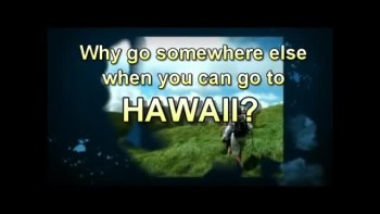 Maui Drug Abuse Treatment