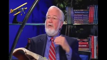 Prophecy in the News Daily Broadcast
