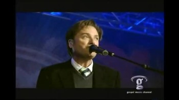 Michael W. Smith - Cover Me (Live)