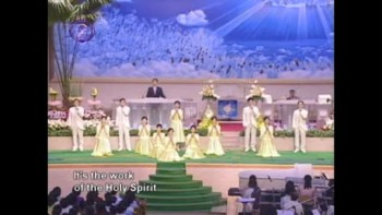 Praise & Worship 2 (5) - MANMIN TV (Rev.Dr.Jaerock Lee)
