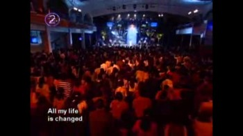 Praise & Worship 2 (8) - MANMIN TV (Rev.Dr.Jaerock Lee)