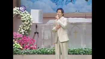 Praise & Worship 2 (9) - Manmin TV(Rev.Dr.Jaerock Lee)