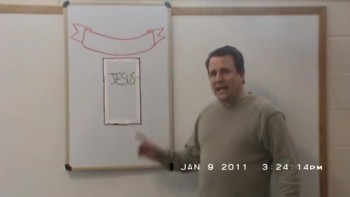 OCC Whiteboard: The Gift