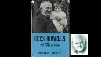 Rees Howells Part 1