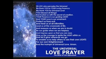 God's Beautiful Creation 1