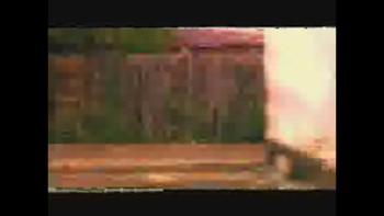 Jesus Muzik - LeCrae ft. Trip Lee