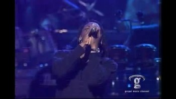 DC Talk - Jesus Is Just Alright (Live)