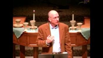 01/23/2011 Praise Worship Sermon