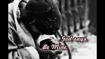 God's Valentine