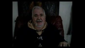 1-25-11 Bob Harrington Chaplain of bourbon street pt2